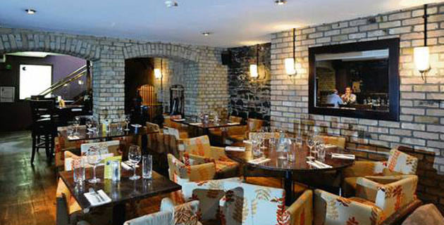 blog-ely-wine-bar-dining