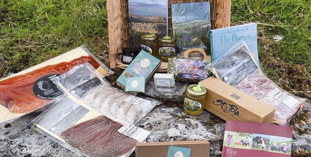 blog-ely-farm-gifts