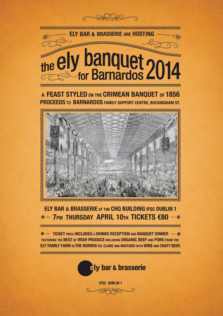 ely-banquet-barnardos-2014