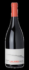 lalama-wine
