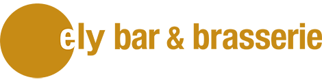 ely-bar-brasserie-logo