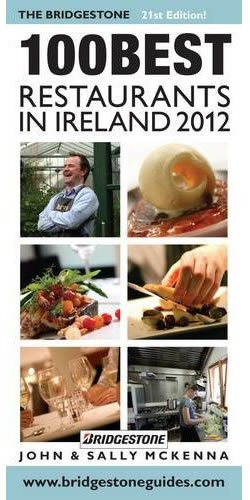 bridgestone-guide-2012