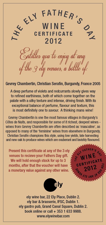 ely_wine_certificate_5