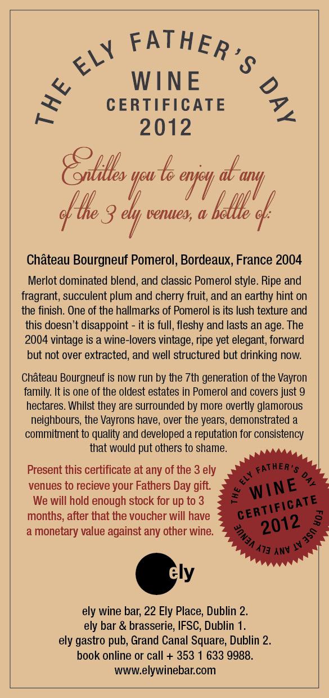 ely_wine_certificate_6