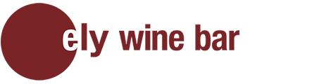 ely-wine-bar-logo
